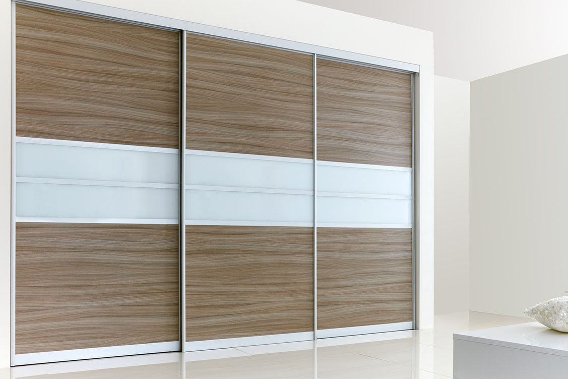 Bespoke Fitted Wardrobes Doncaster